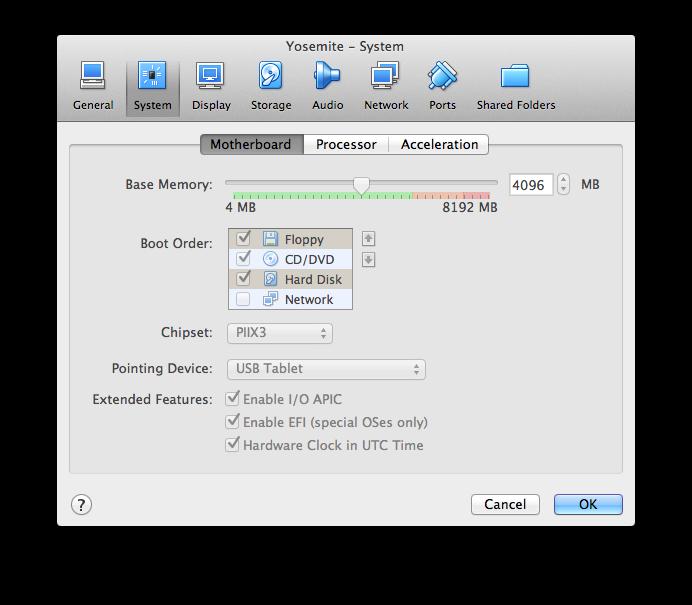 Installcd-rom inserting,отображается lancia экран сверхуdriver install1
