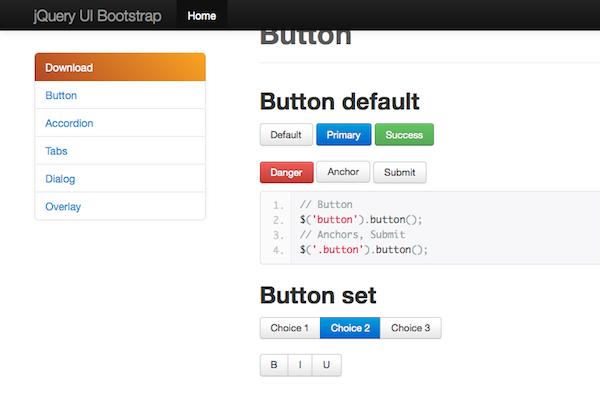 screenshot-new-ui-button