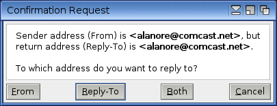 Confirmation Request_000.png