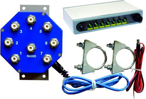 MS-S7-WEB kit