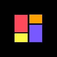 InfiniteGrid Logo