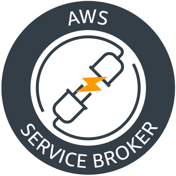 aws-servicebroker/templates/kms at master · awslabs/aws