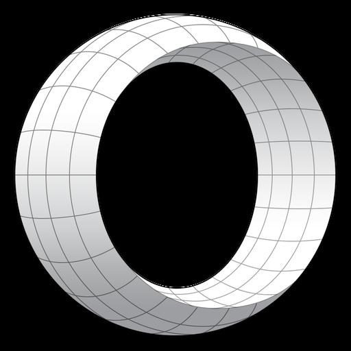 Opera Dev