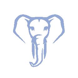 PGEM Logo