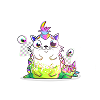 Bug Cat V2