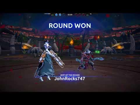 Roblox Strucid Aimbot Hack Github Hrt Aimrite The First Of Cheats For Battlerite