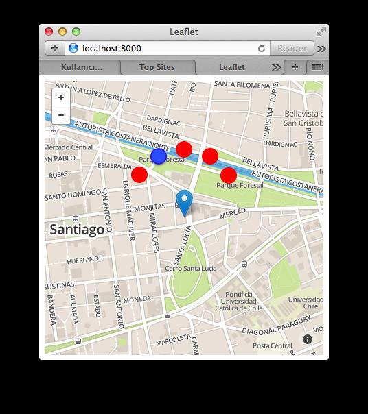 GitHub - umurgdk/leaflet-marker-menu: Leaflet plugin adds