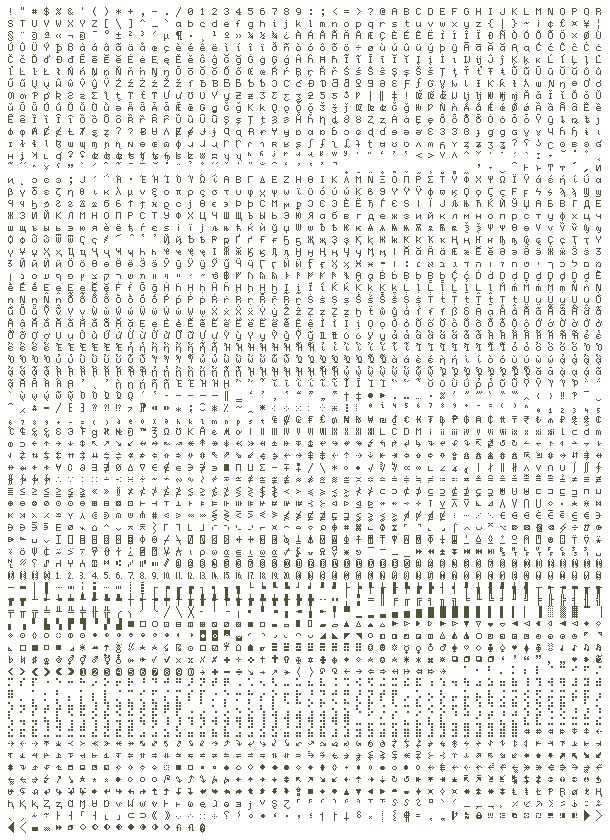 tewi-medium