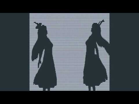 Touhou - Bad Apple