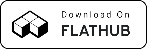 Download on Flathub