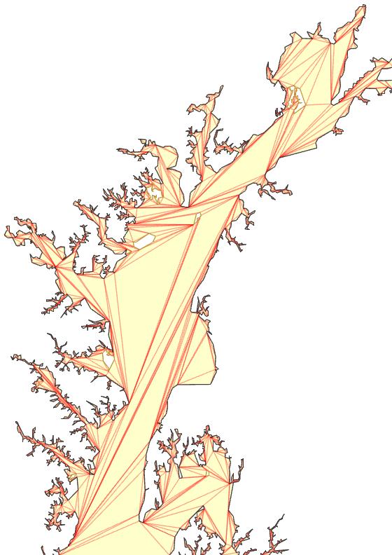 example triangulation