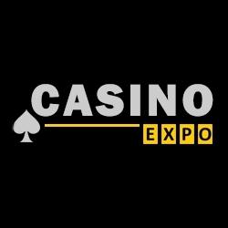 CasinoExpo casino utan registrering