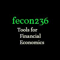 fecon236 logo