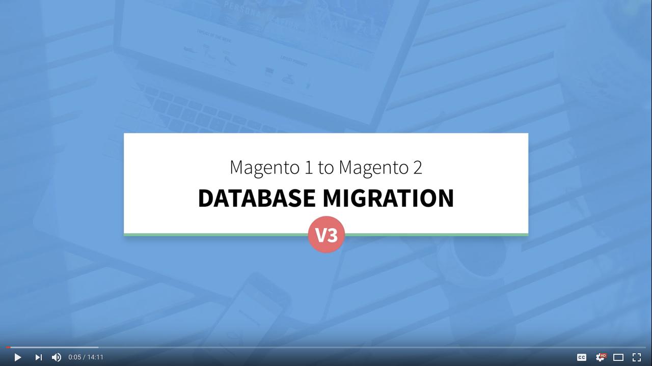 UB Data Migration Pro V3