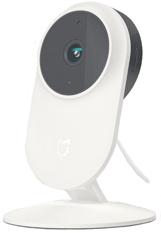 is that hack works for Xiaomi Mijia 1080p IP camera? · Issue