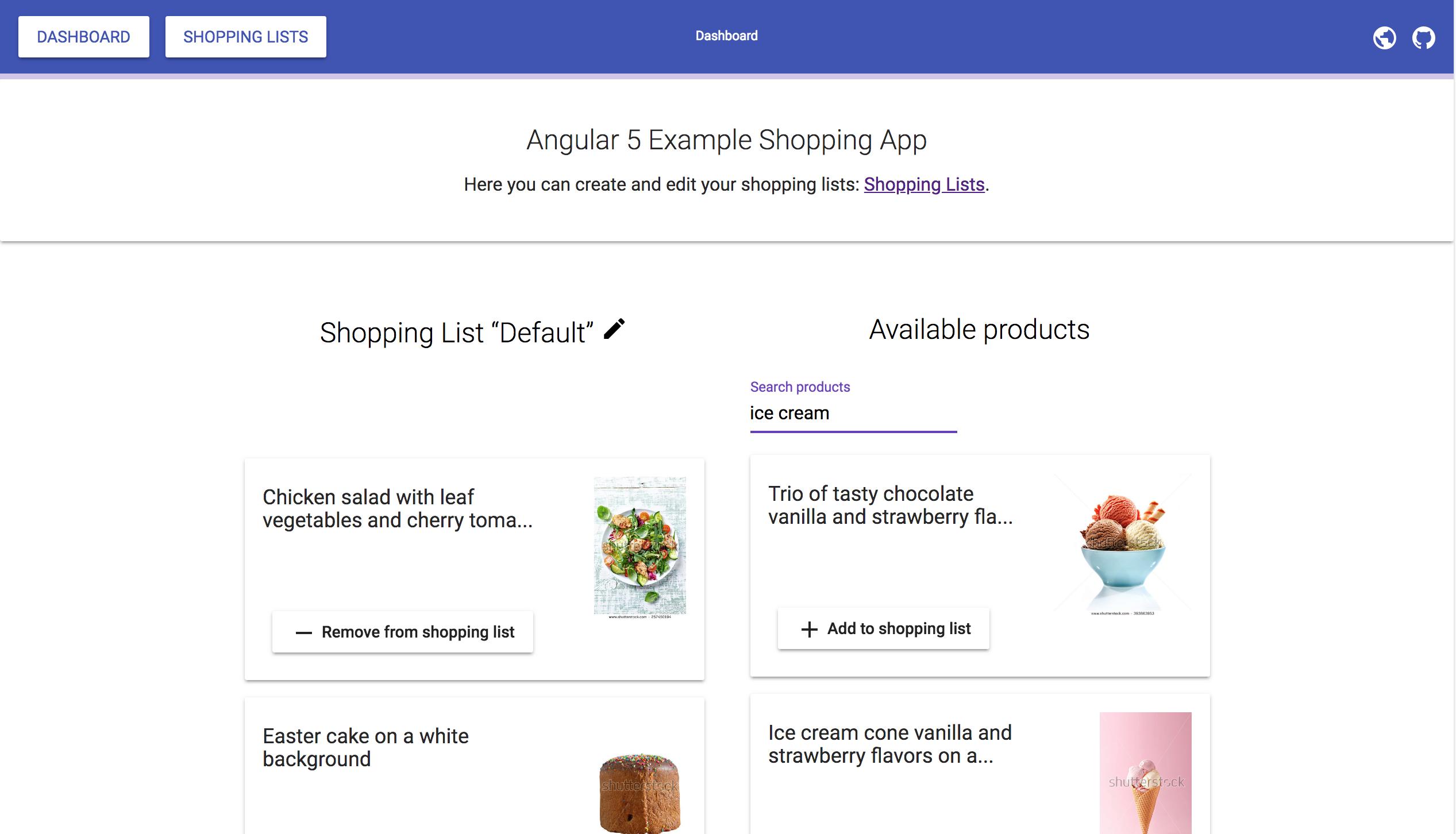 GitHub - affilnost/angular5-example-shopping-app: Angular 5