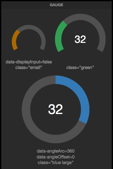 Github knowthelist fhem tablet ui ui builder framework for Show parameter pool