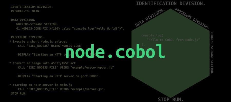 node.cobol