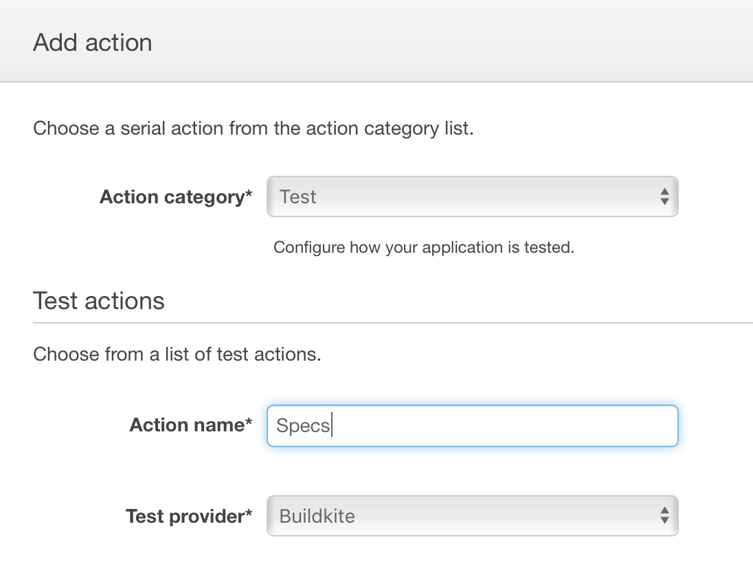 aws-codepipeline-buildkite-custom-action-type/README md at