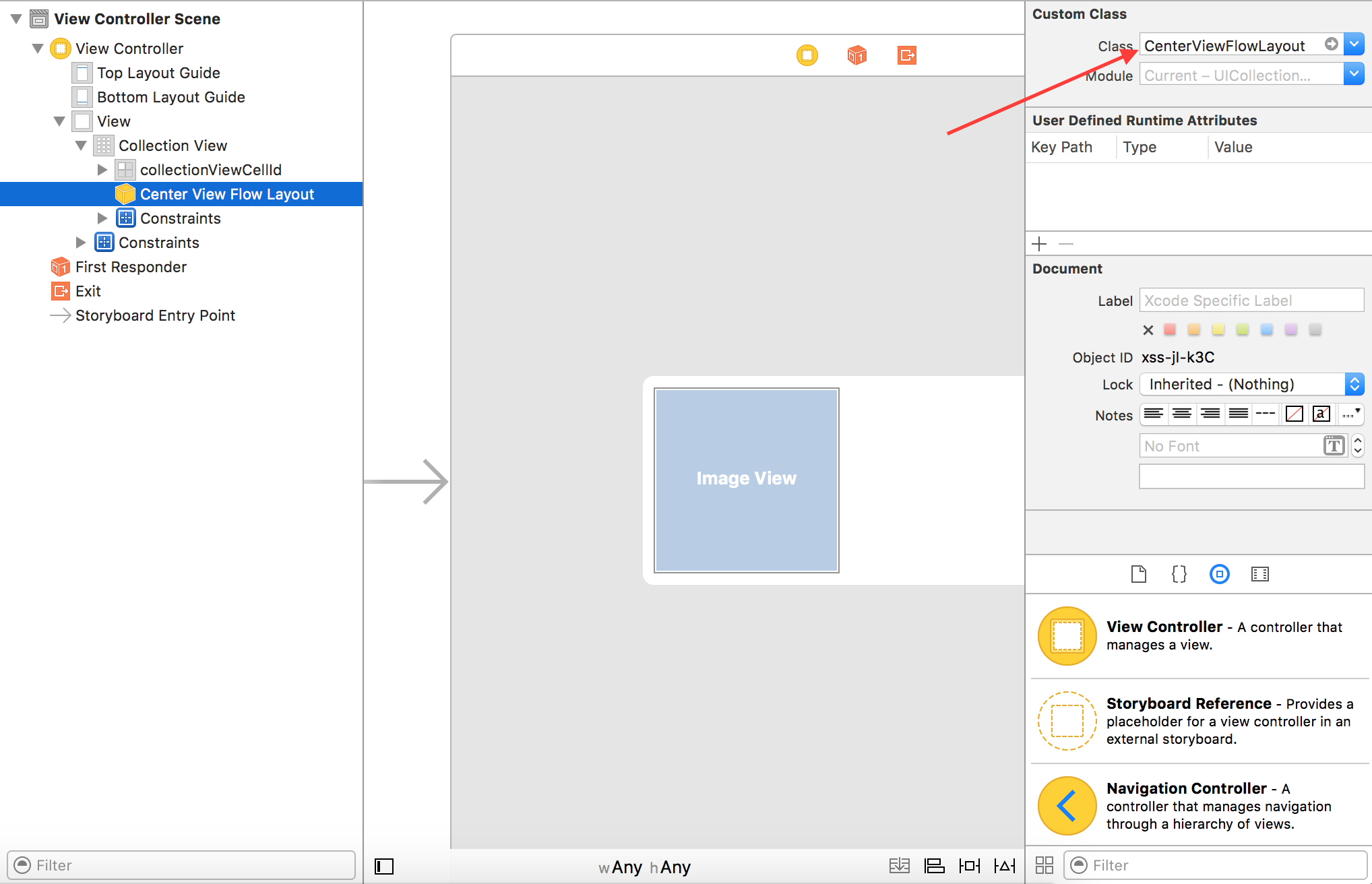 GitHub - maximbilan/UICollectionViewHorizontalPaging: iOS