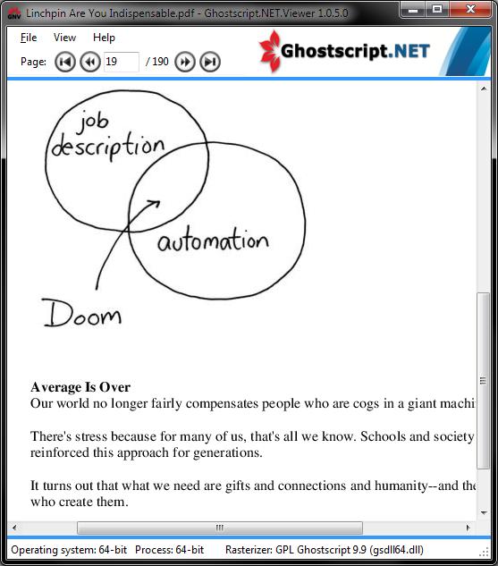 Ghostscript.NET.Viewer