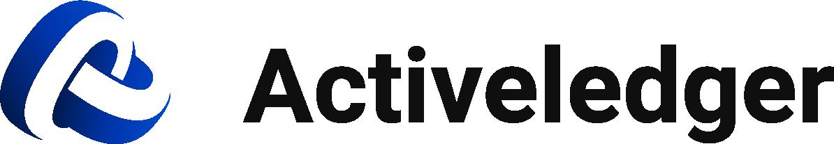 Activeledger
