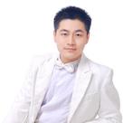 King Gao