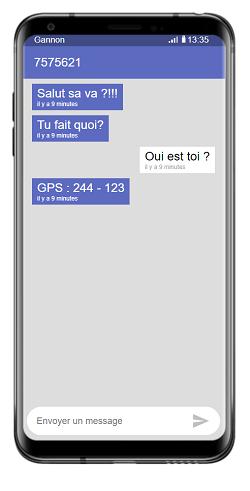 GitHub - N3MTV/gcphone: Téléphone pour FiveM