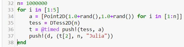 code_for_julia_benchmark