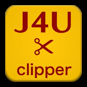 J4U Clipper