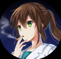 Wataru Manji (manji0)