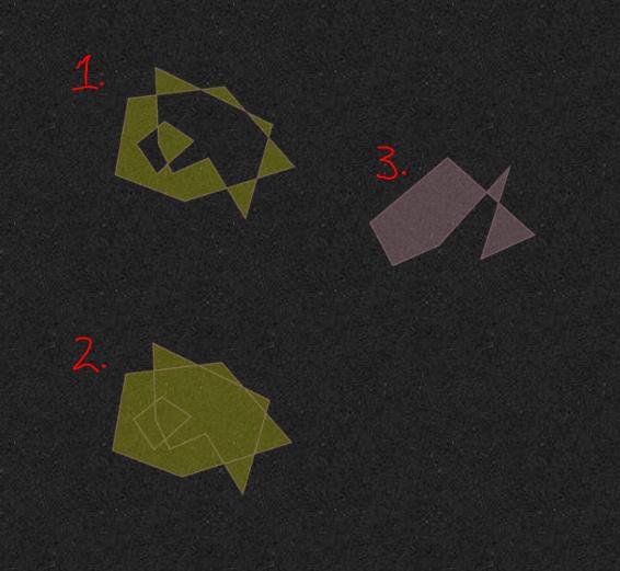 polygons-clockwise