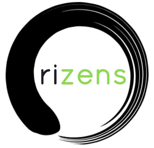 orizens.com logo
