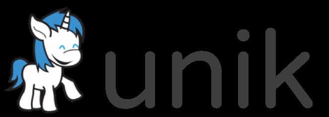 Unik Unikernel Project