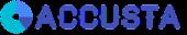 accusta_logo_line_170.png