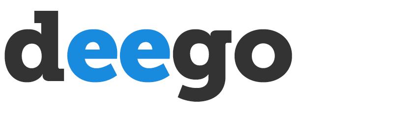 deego