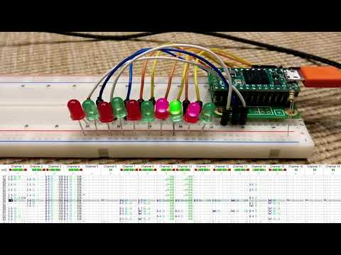 Arduino Music Player on Teensy Audio Shield