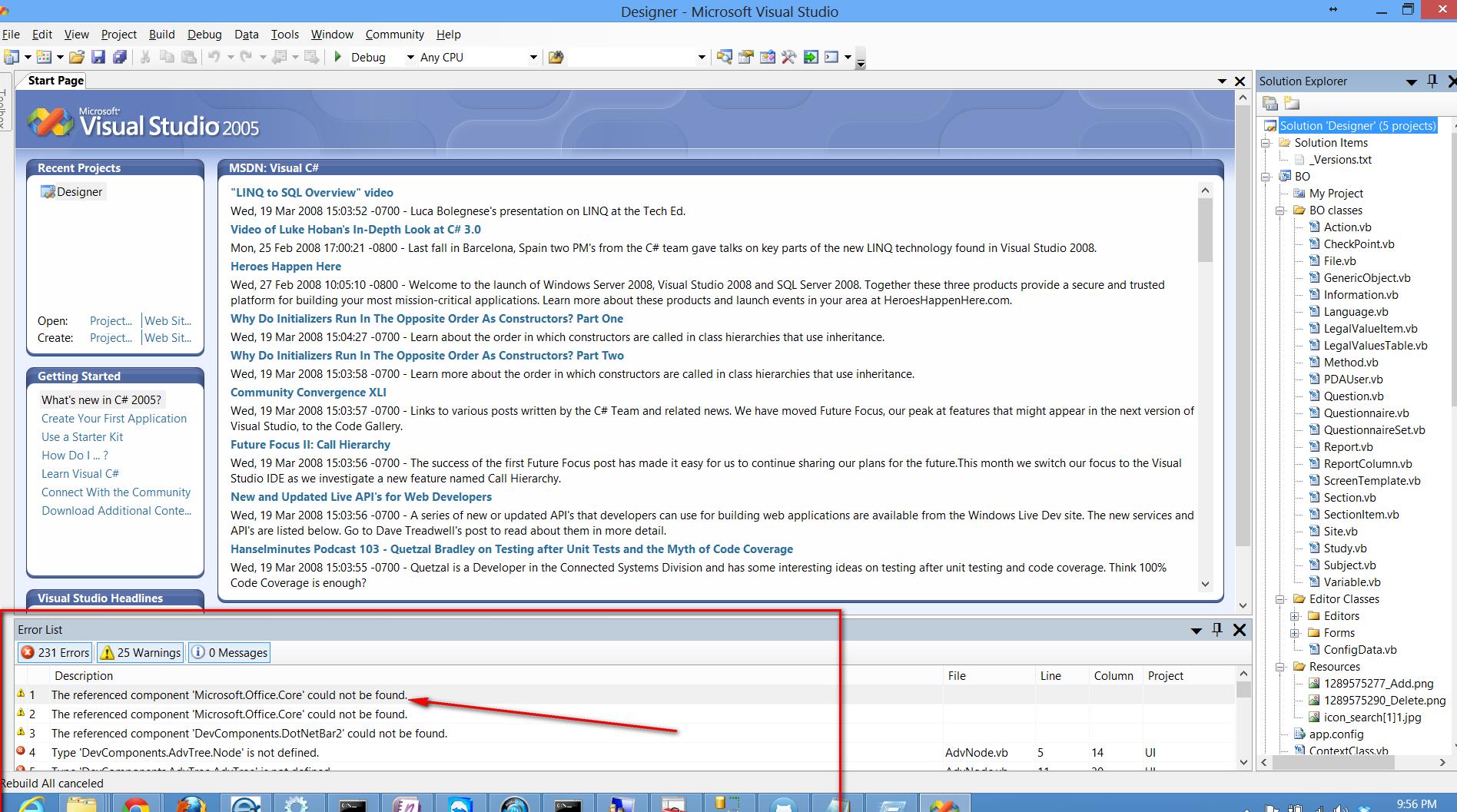 Install Development Environment_V2 · crschecha/UVG-CES- Wiki
