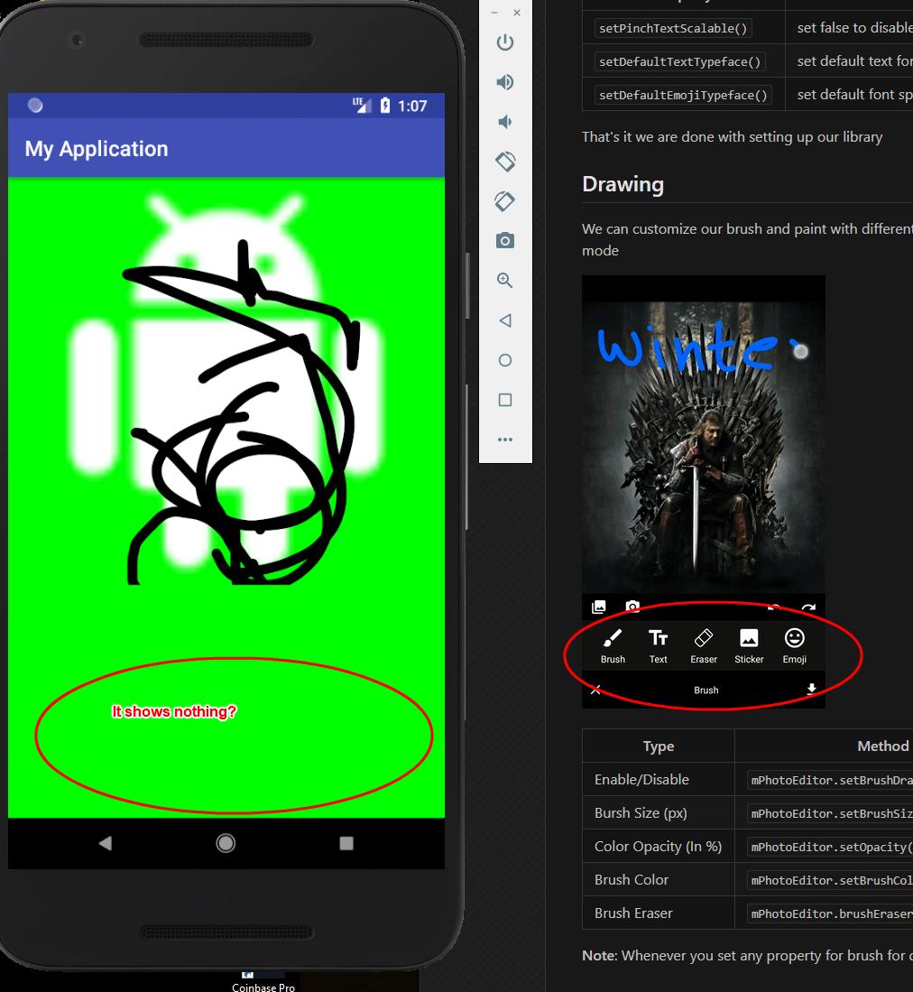 Android Image Background Eraser Github