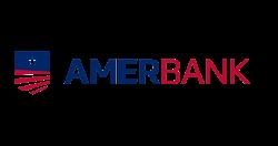 amerbank