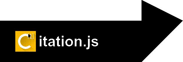 Citation.js