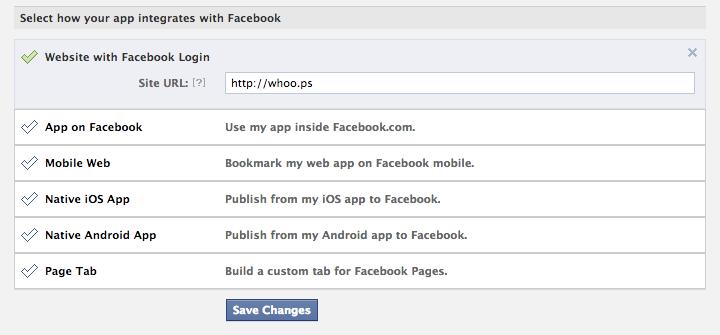 Basic- Facebook Developers-1