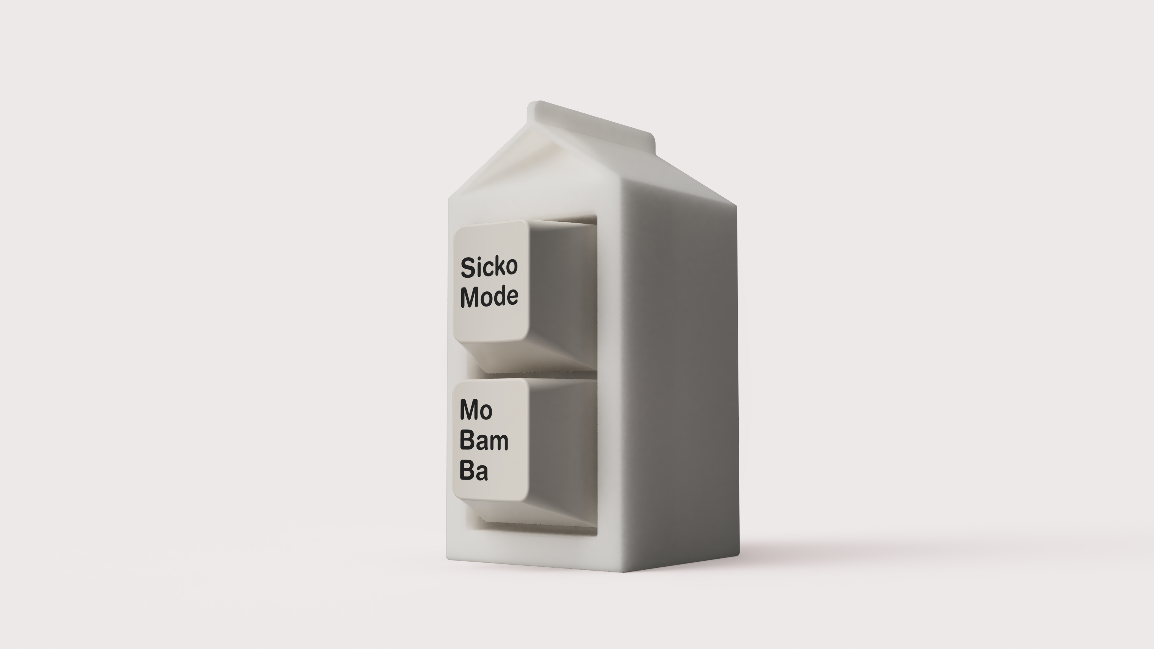 2%Milk