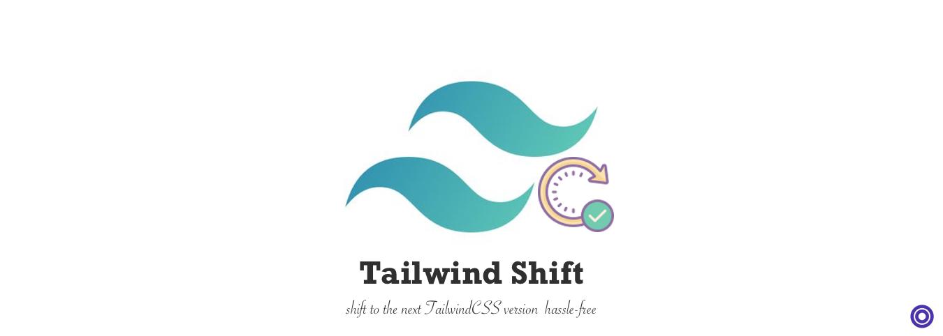 tailwind-shift