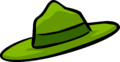Rangr Logo