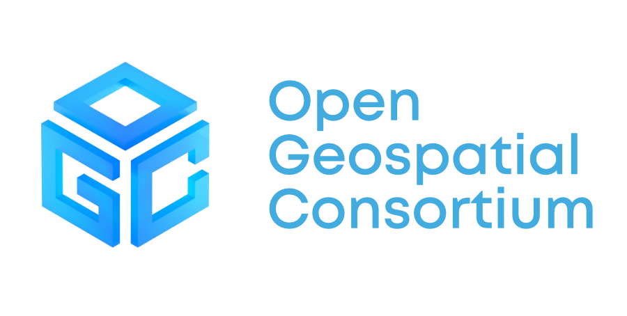 GitHub - opengeospatial/sensorthings: The official web site of the