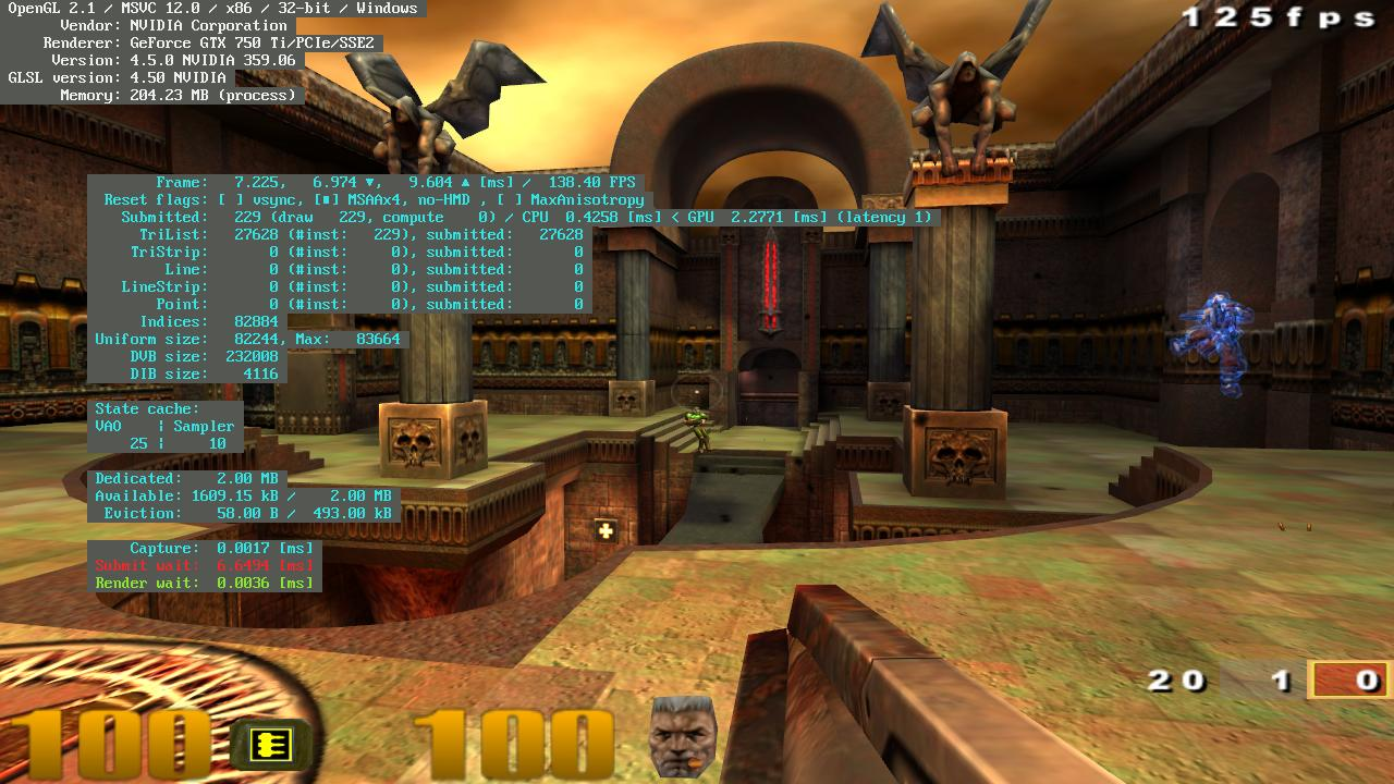 ioq3-renderer-bgfx screenshot