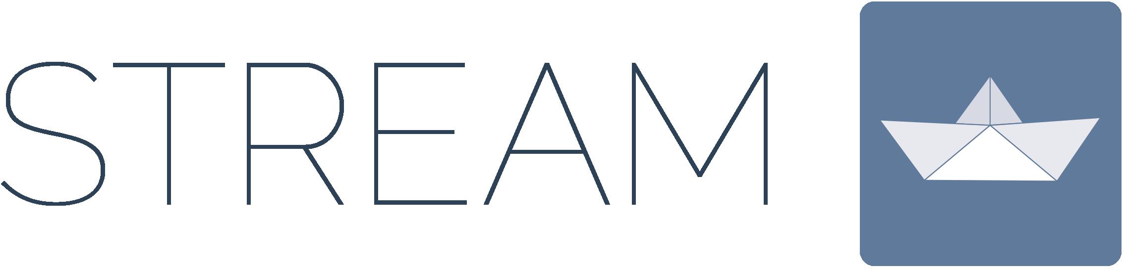 Build scalable newsfeeds and activity streams using getstream.io