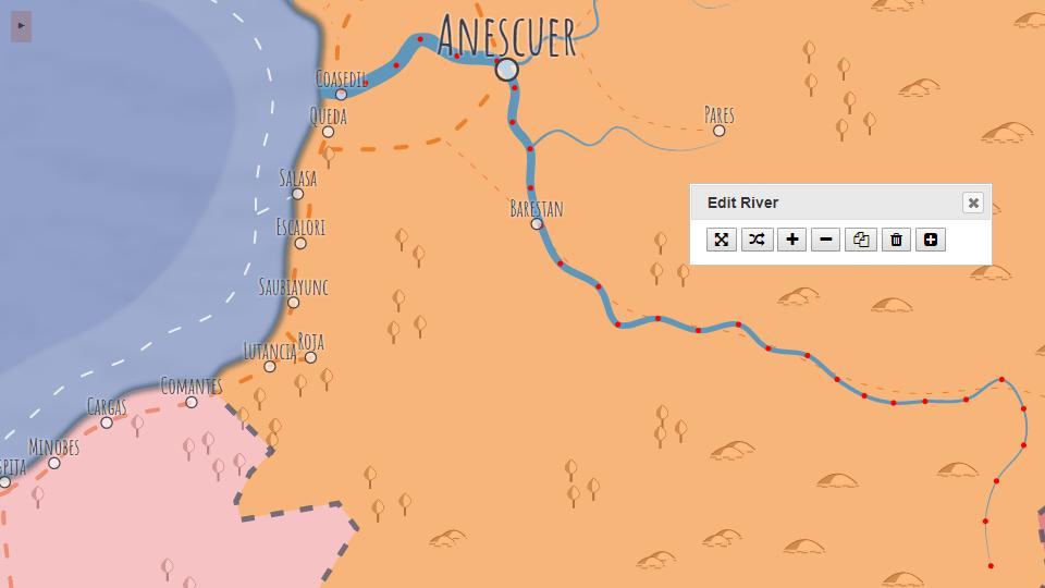 River Editor · Azgaar/Fantasy-Map-Generator Wiki · GitHub