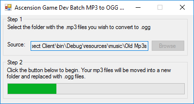 GitHub - jcsnider/Batch-MP3-to-OGG-Converter